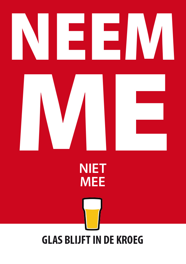 Neemme