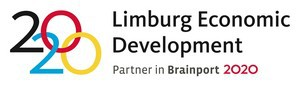 LED Limburg Economic Development_nieuwspaginaformaat