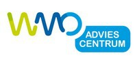 Wmo-adviescentrum_logo